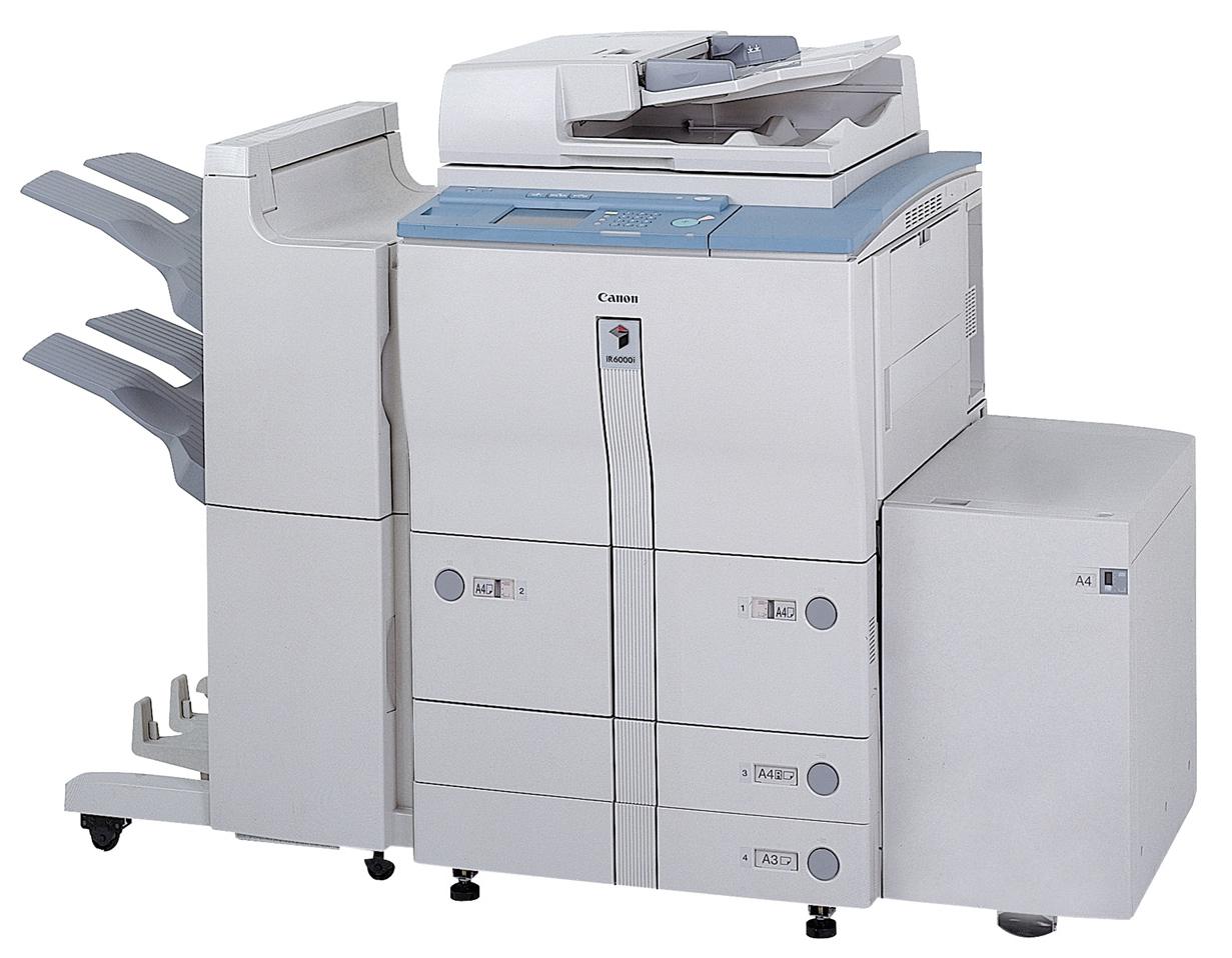 گروه صنعتی اکسیر و بازرگانی اتود دستگاه چاپ بنر